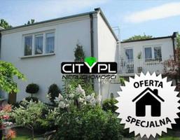 Dom na sprzedaż, Warszawa Włochy, 520 m²