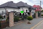 Dom na sprzedaż, Pruszków, 250 m²
