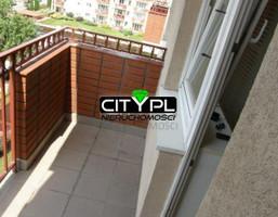 Mieszkanie na sprzedaż, Warszawa Ursus, 38 m²