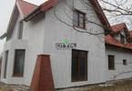 Dom na sprzedaż, Milanówek, 160 m²