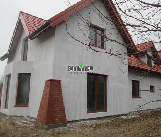 Dom na sprzedaż, Milanówek, 160 m² | Morizon.pl | 2895