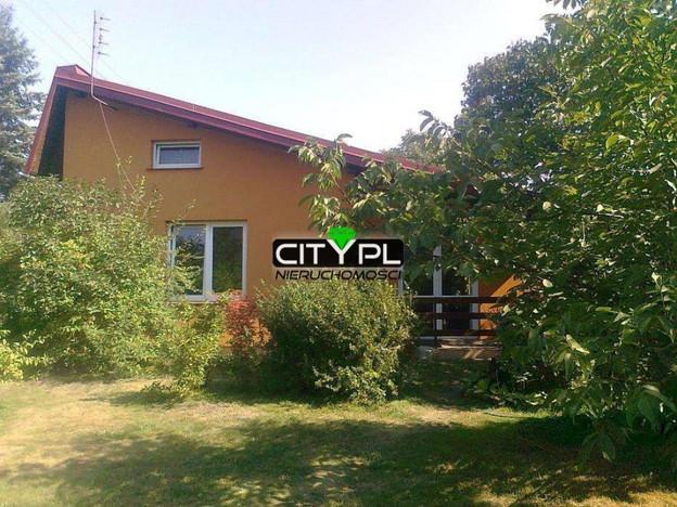 Dom na sprzedaż, Milanówek, 76 m² | Morizon.pl | 8968
