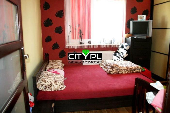 Mieszkanie na sprzedaż, Pruszków, 52 m²   Morizon.pl   3258