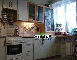 Mieszkanie na sprzedaż, Warszawa Włochy, 64 m²