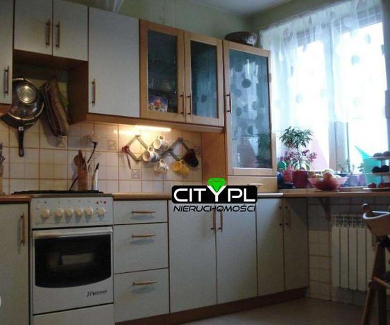 Mieszkanie na sprzedaż, Warszawa Włochy, 64 m² | Morizon.pl | 6058