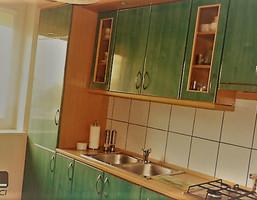 Mieszkanie na sprzedaż, Warszawa Skorosze, 67 m²