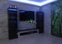 Mieszkanie na sprzedaż, Pruszków, 72 m² | Morizon.pl | 3654 nr7