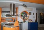 Mieszkanie na sprzedaż, Grodzisk Mazowiecki, 120 m²