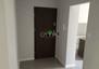 Mieszkanie na sprzedaż, Grodzisk Mazowiecki, 60 m² | Morizon.pl | 2154 nr12