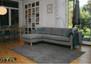 Dom na sprzedaż, Komorów, 214 m² | Morizon.pl | 9820 nr5