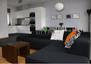Dom na sprzedaż, Komorów, 214 m² | Morizon.pl | 9820 nr4