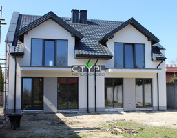 Dom na sprzedaż, Grodzisk Mazowiecki, 122 m²