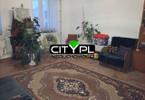 Mieszkanie na sprzedaż, Pruszków, 90 m²