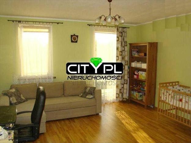 Mieszkanie na sprzedaż, Brwinów Armii Krajowej al., 43 m² | Morizon.pl | 2771