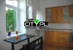 Mieszkanie na sprzedaż, Brwinów, 72 m²