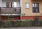 Mieszkanie na sprzedaż, Pruszków, 45 m²