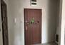 Mieszkanie na sprzedaż, Grodzisk Mazowiecki, 53 m² | Morizon.pl | 1829 nr6