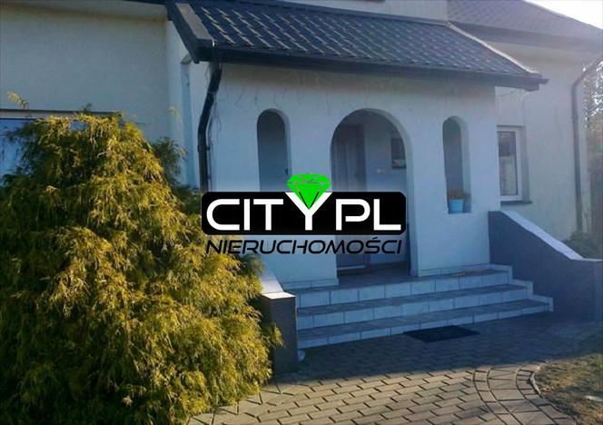 Dom na sprzedaż, Grodzisk Mazowiecki, 240 m² | Morizon.pl | 8534