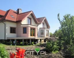 Dom na sprzedaż, Piastów, 286 m²