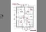 Dom na sprzedaż, Pruszków, 179 m² | Morizon.pl | 2274 nr4