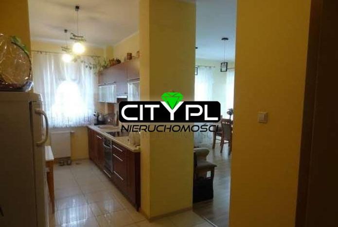 Mieszkanie na sprzedaż, Grodzisk Mazowiecki Jaśminowa, 62 m² | Morizon.pl | 2925