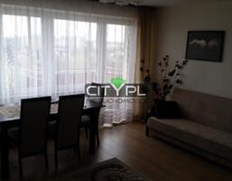 Mieszkanie na sprzedaż, Piastów, 49 m²
