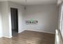 Mieszkanie na sprzedaż, Grodzisk Mazowiecki, 59 m² | Morizon.pl | 1469 nr3