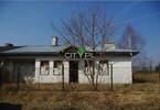 Dom na sprzedaż, Radziejowice, 165 m²