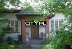 Dom na sprzedaż, Nadarzyn, 160 m²