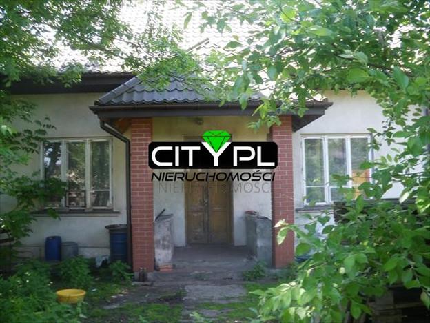 Dom na sprzedaż, Nadarzyn, 160 m² | Morizon.pl | 6766