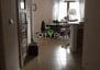 Dom na sprzedaż, Brwinów, 145 m² | Morizon.pl | 4747 nr7