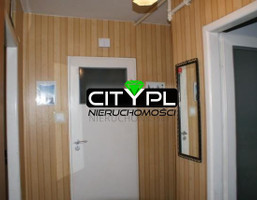 Mieszkanie na sprzedaż, Milanówek, 48 m²