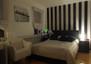 Mieszkanie na sprzedaż, Pruszków, 72 m² | Morizon.pl | 3654 nr6