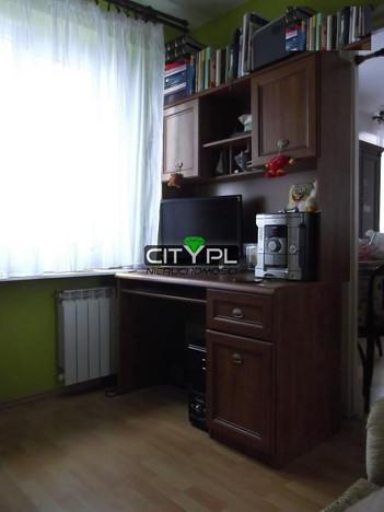 Mieszkanie na sprzedaż, Warszawa Ursus, 34 m² | Morizon.pl | 3479
