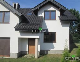Dom na sprzedaż, Otrębusy, 165 m²