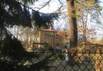 Dom na sprzedaż, Milanówek, 300 m²