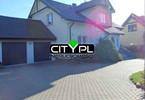 Dom na sprzedaż, Grodzisk Mazowiecki, 240 m²