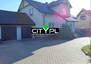 Dom na sprzedaż, Grodzisk Mazowiecki, 240 m² | Morizon.pl | 8534 nr8