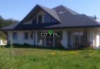 Dom na sprzedaż, Kady, 481 m²