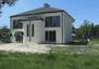 Dom na sprzedaż, Milanówek, 113 m²   Morizon.pl   6274 nr5