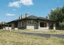 Dom na sprzedaż, Młochów, 199 m² | Morizon.pl | 5772 nr5