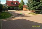 Dom na sprzedaż, Brwinów, 144 m²