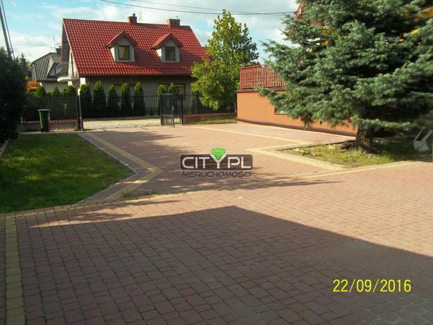 Dom na sprzedaż, Brwinów, 144 m² | Morizon.pl | 4058