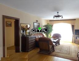 Mieszkanie na sprzedaż, Grodzisk Mazowiecki, 96 m²
