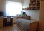 Mieszkanie na sprzedaż, Warszawa Skorosze, 67 m² | Morizon.pl | 8722 nr3
