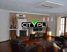 Dom na sprzedaż, Janinów, 306 m²