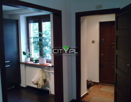 Dom na sprzedaż, Pruszków, 230 m²