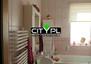 Dom na sprzedaż, Grodzisk Mazowiecki, 240 m² | Morizon.pl | 8534 nr3