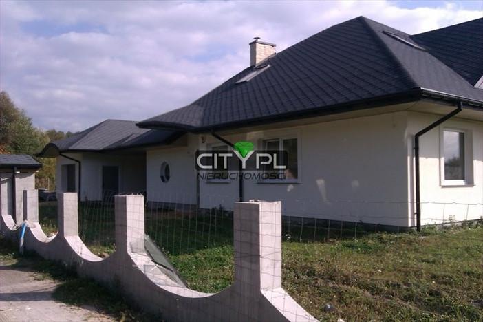 Dom na sprzedaż, Kady, 481 m² | Morizon.pl | 3796