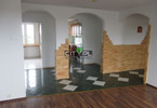 Mieszkanie na sprzedaż, Grodzisk Mazowiecki, 67 m²